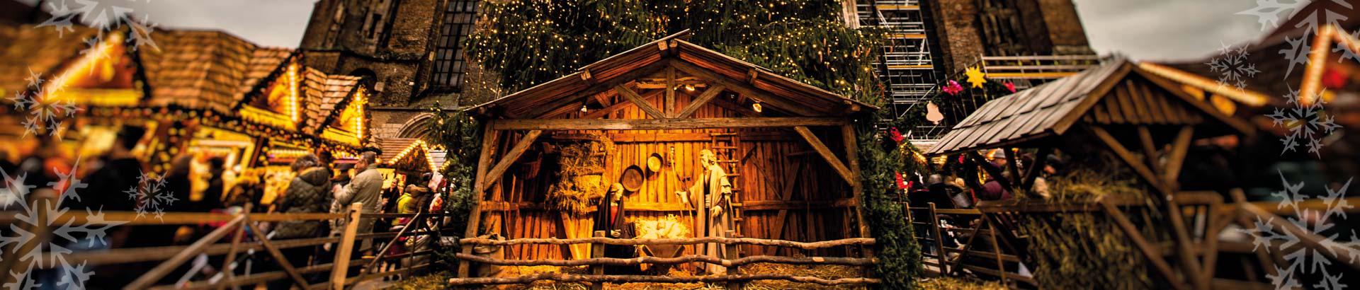 Ulm Weihnachtsmarkt.Weihnachtsmarkt Ulm Startseite